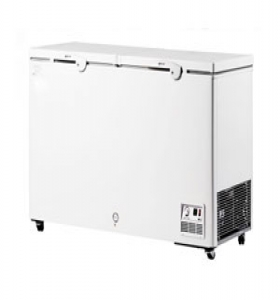 FREEZER 500 LITROS HORIZONTAL